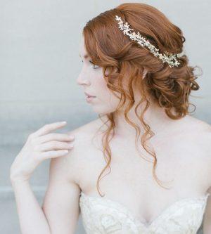 cropped-ballet-inspired-bridal-photoshoot-in-joliet-grand-ballroom-karthika-gupta-101.jpg